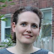Sabine Muscat