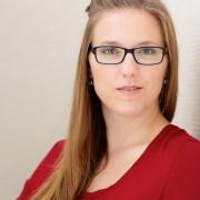 Carolin Neumann