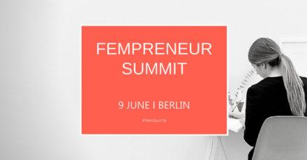 Fempreneur_Summit
