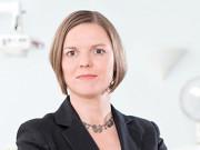 Carolin Schurr