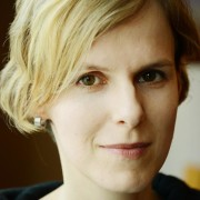Sonja Blaschke