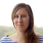 Lea Gölnitz