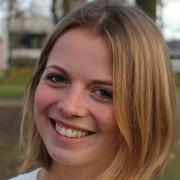 Sophia Boddenberg