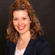 Katja Fischborn