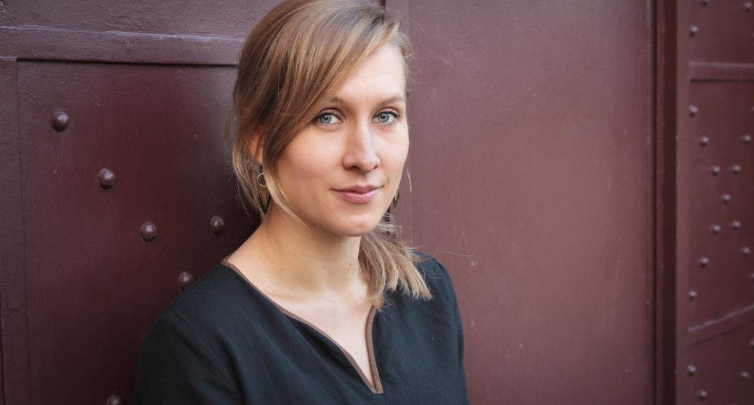 Katharina finke autorenfoto credit david weyand 1080x580