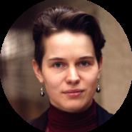 Eva Steinlein