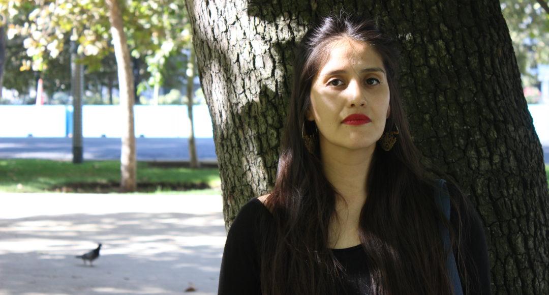 Top-asiatische Porno-Schauspielerin