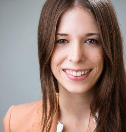 Christina Heuschen