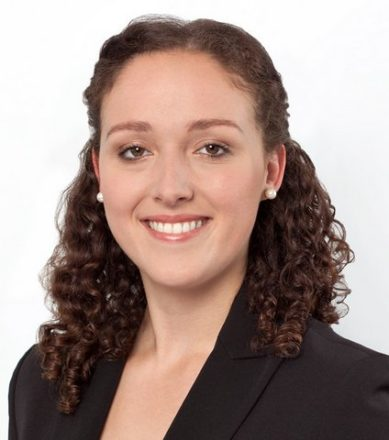 Sarah Tekath