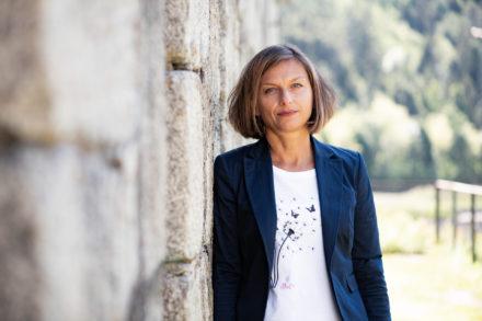 Anita Rossi