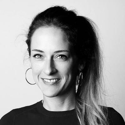 Katja Döhne